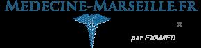 Prépa PASS / PACES Medecine-Marseille.fr
